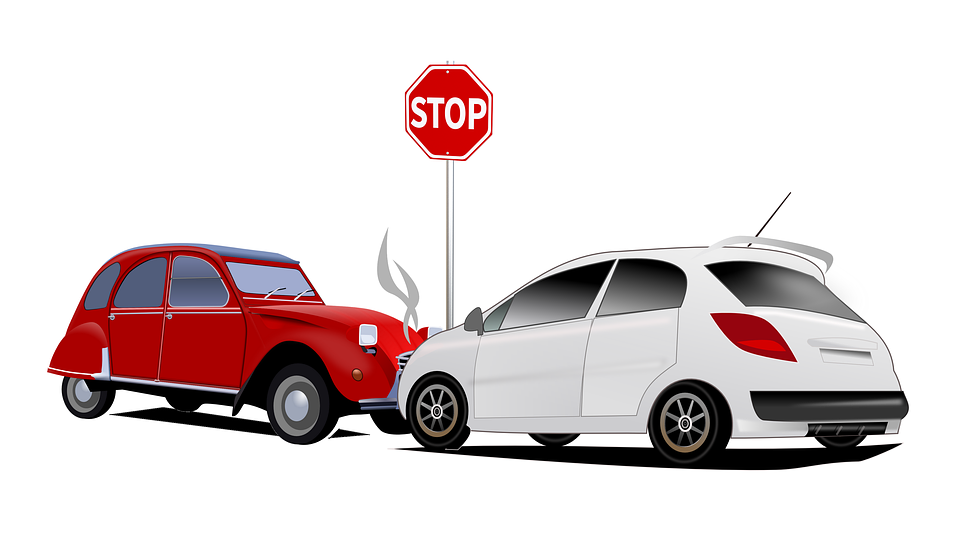 How to Select the Right Car Insurance Policy in UAE