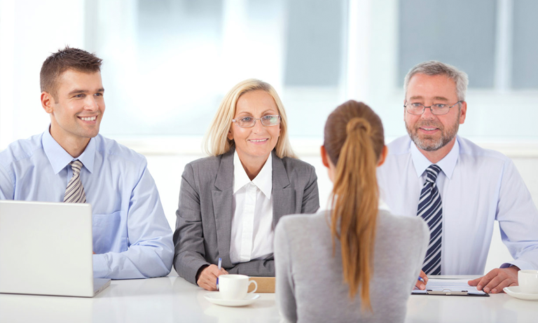 Tips to Prepare for Your Job Interview in the Energy Industry
