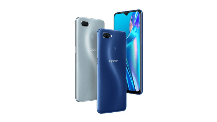 We look at the top mid-range smartphones that come with an exceptional camera set-up. Read more to know such models, if you're thinking about purchasing a new camera phone.
