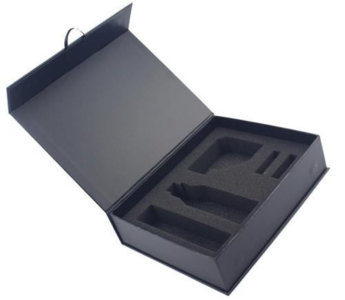 How can Custom Rigid Boxes Further Your Sales during the Crucial Holiday Season?