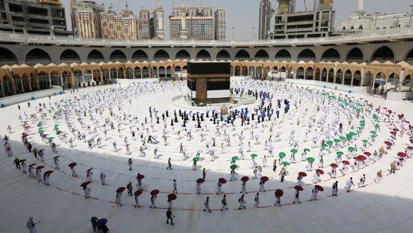 Umrah is Continue- Tips for the Pilgrimage During Covid
