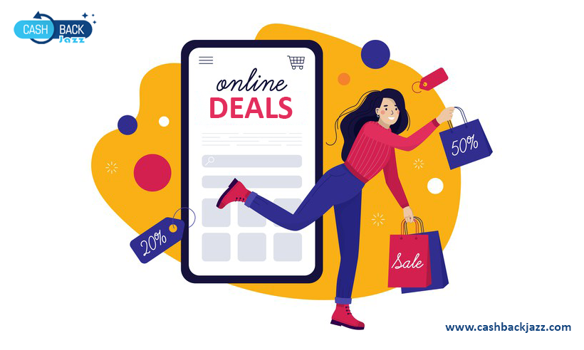 best online deals