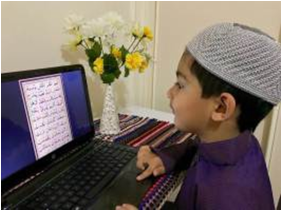Why Quran Learning Academy Is Best To Compare To Madrassa?