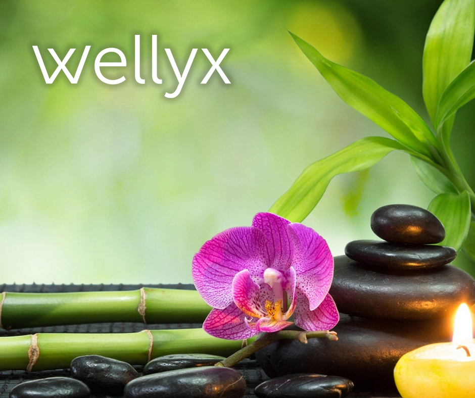 Online Spa Booking Software