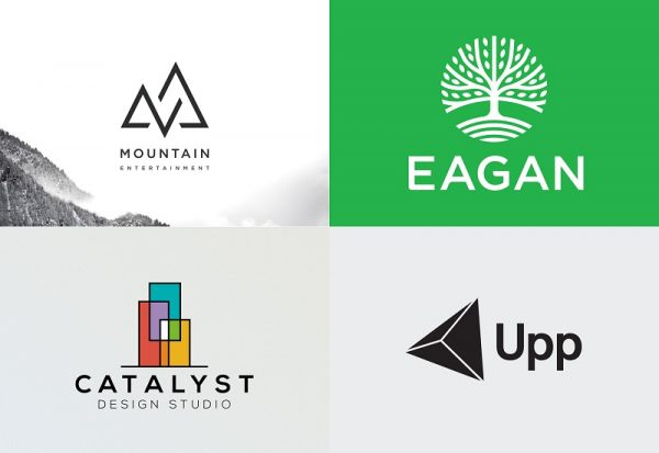 The Actual Worth Of Logo Designing in 2021 And Why You Should Have One