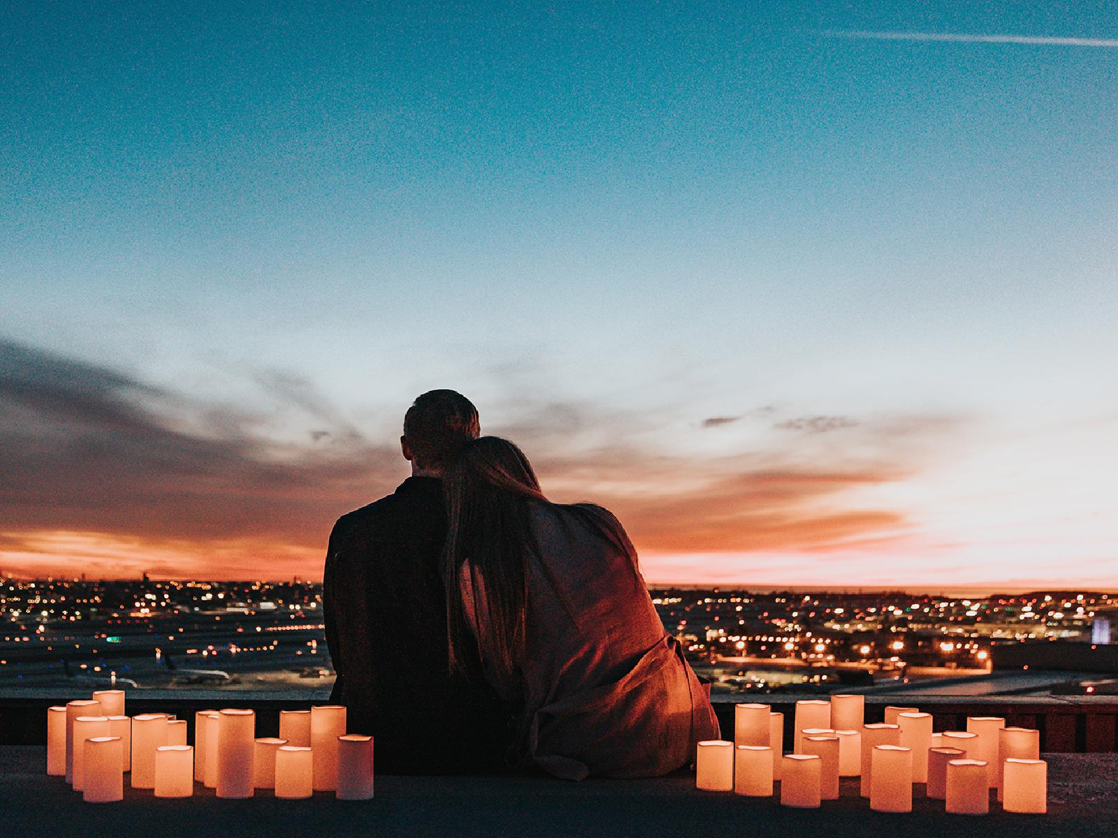 Topics To Avoid While Having A Date