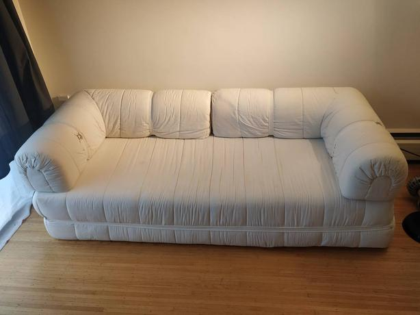 sofa beds Vancouver