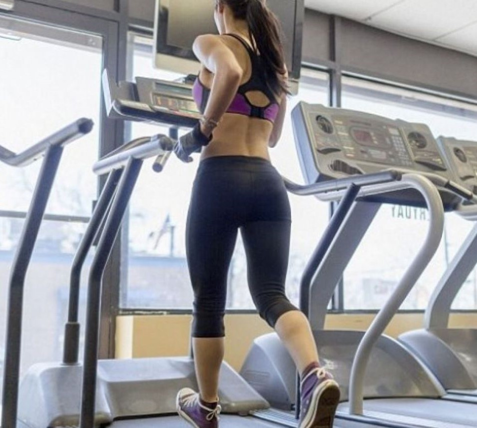 How to Choose Best Treadmill for Home Exercise