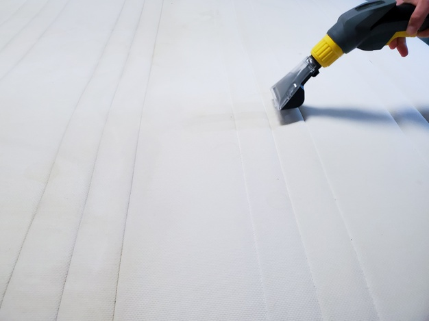 Mattress Cleaning Services Sydney