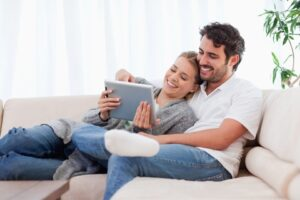 how to save my marriage without talking about it