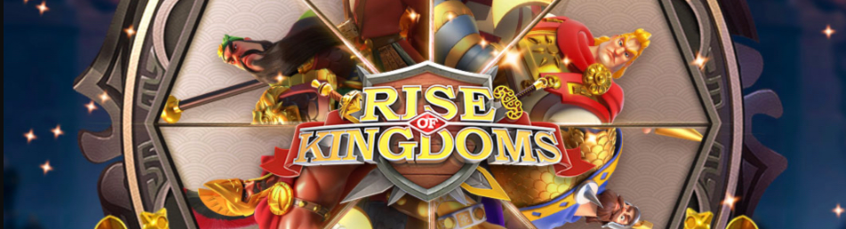 Best Companion Apps for Rise of Kingdoms
