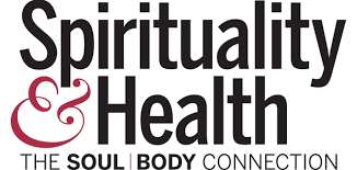 Spirituality and Health Connection: RESPECT