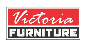 Best Furniture shop in Lahore