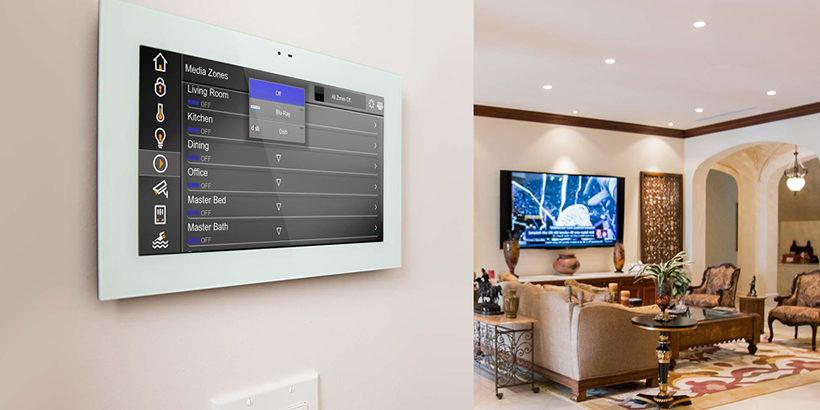 home-automation-trends