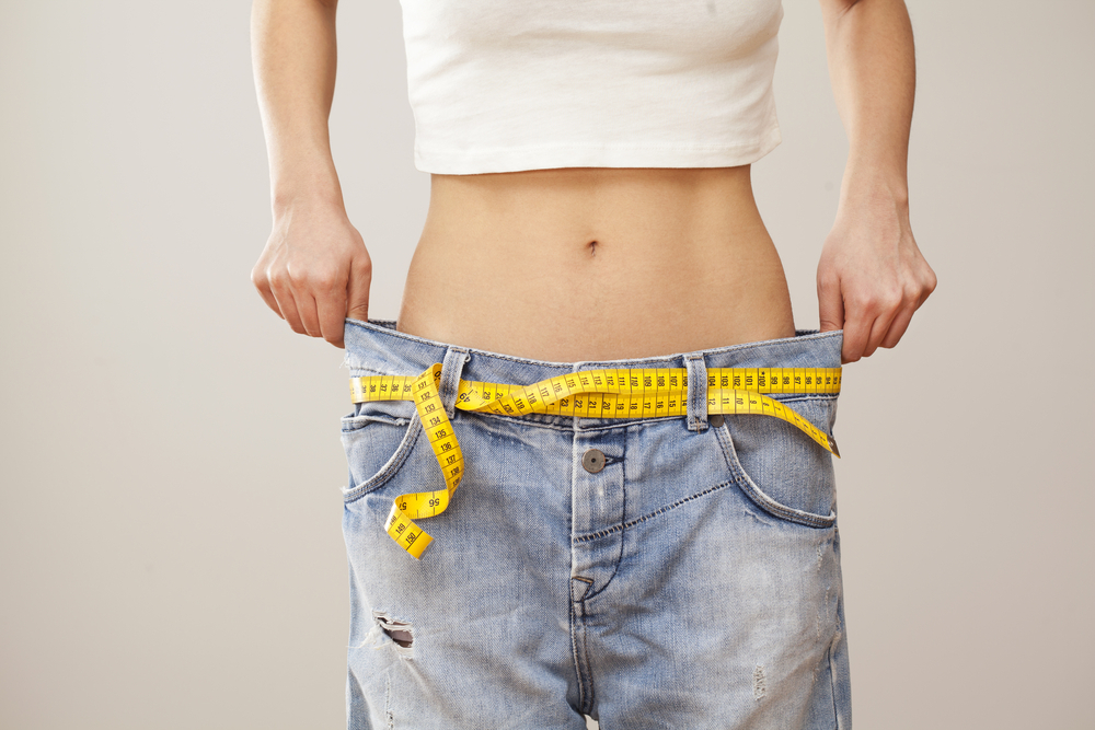 Healthcare, Health and Fitness, Lose weight, healthy way, Healthy life, and fast weight lose, Genmedicare
