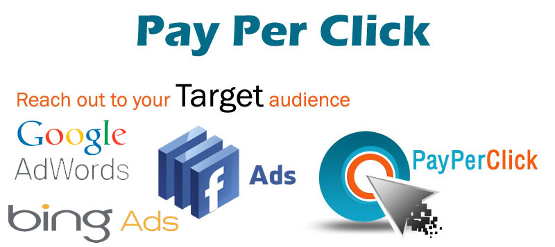 pay-per-click-agency-in-UAE