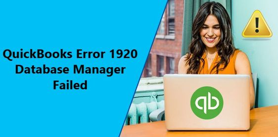 quickbooks-error-1920