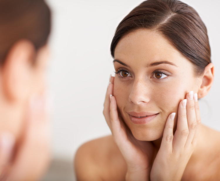 Are you fed up with wrinkles? What can you do to reduce them?