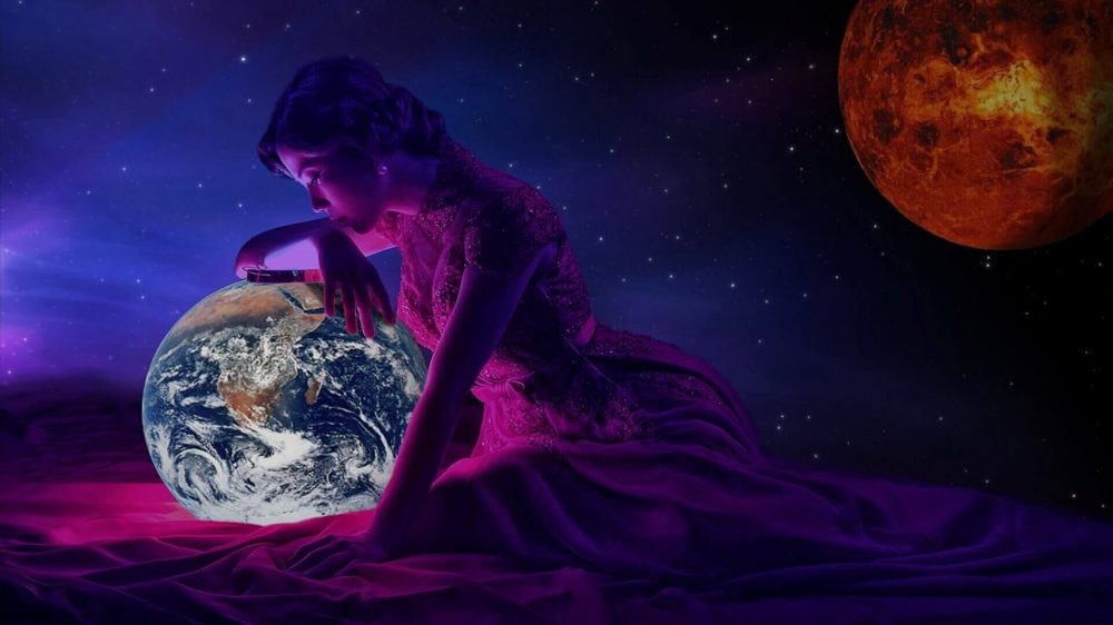 Benefits-of-Astrological-Reading-