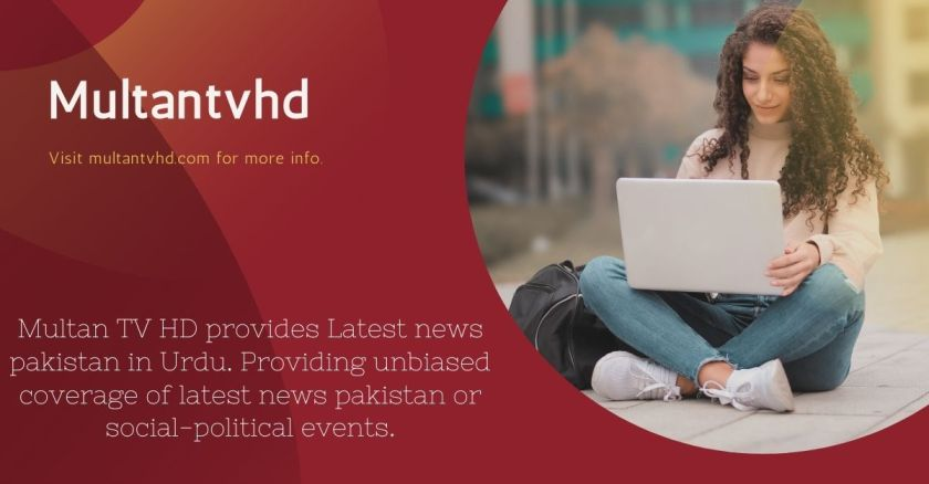 Best latest and breaking News Website with Designs of Inspiration