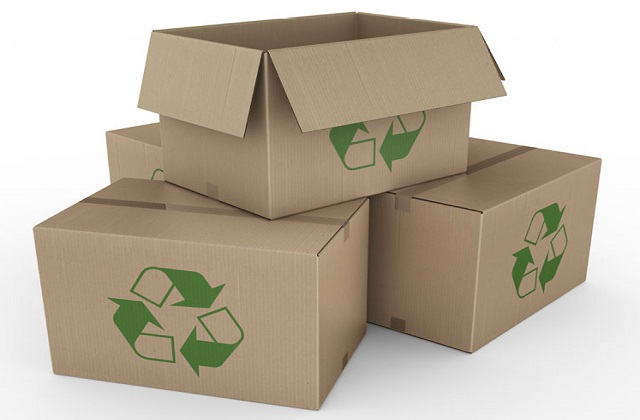Why Custom Packaging Boxes Are Must For Your Business