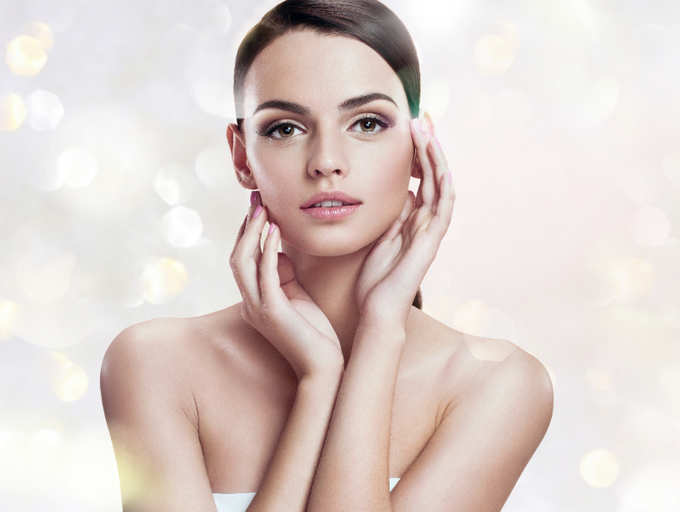 How to Get Beautiful Skin Naturally at Home