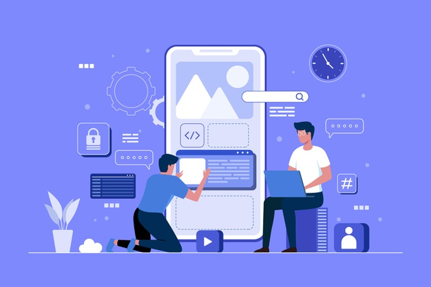 Criteria for Selecting a Mobile Testing Automation Tool