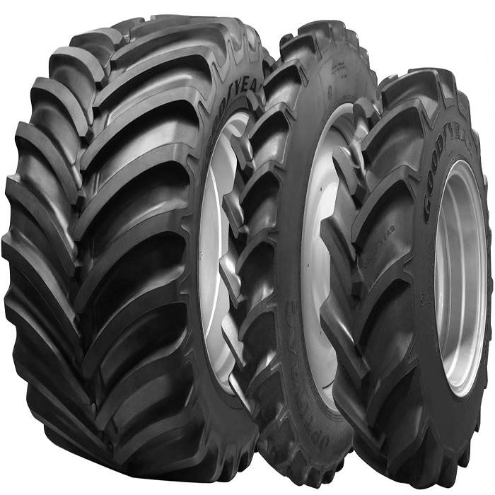 Agricultural Tires Market Trends, Scope, Demand, Opportunity and Forecast by 2026