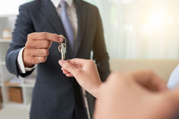 Real estate agents in Chicago