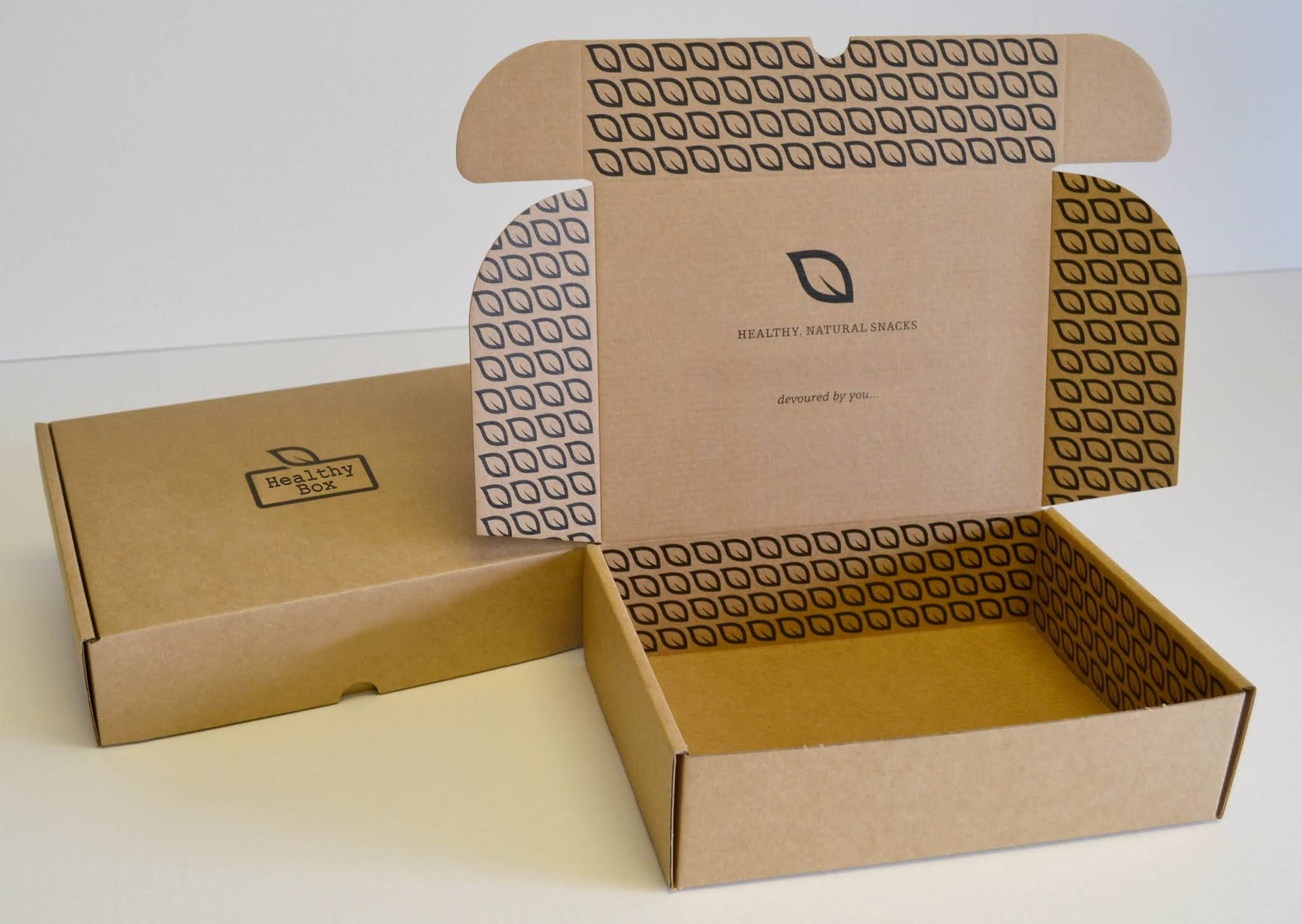 Well-Designed Custom Packaging Boxes Leads To Incredible Brand Success