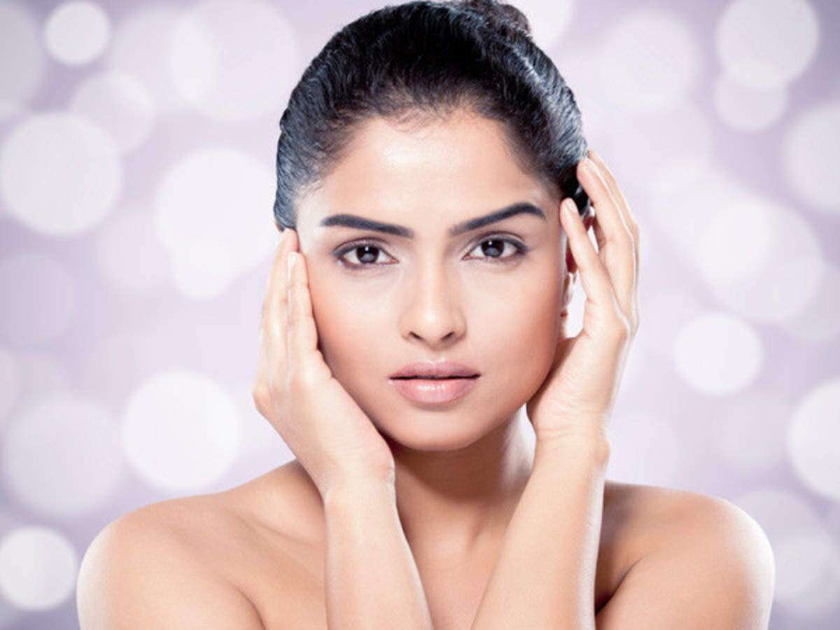 Do-it-yourself Beauty Advice Pure Beauty Recommendations and Items