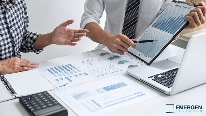 Tactical Data Link Market Size Worth USD 9.14 Billion by 2028