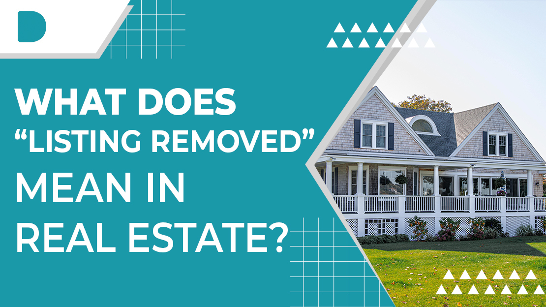 What_Does_Listing_Removed_Mean_In_Real_Estate.