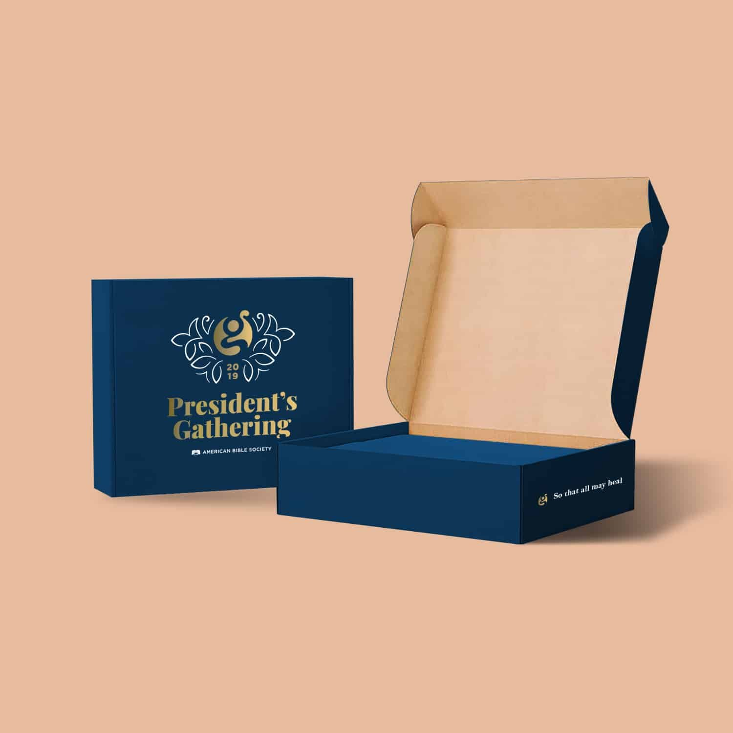 Why to choose Custom packaging boxes