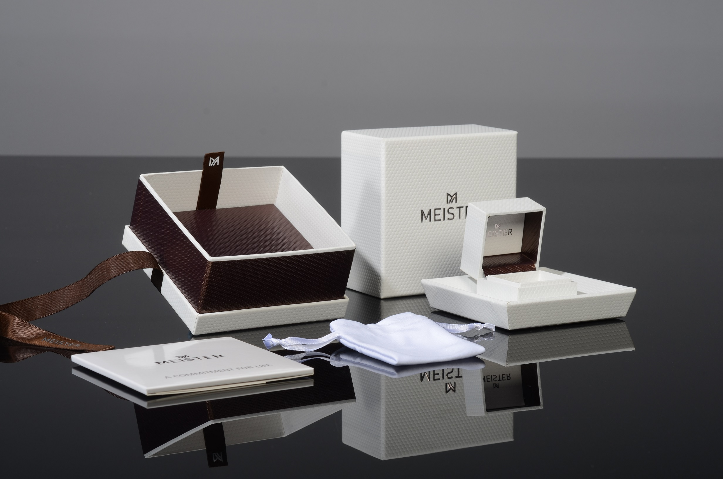 custom-packaging-boutique-boxes