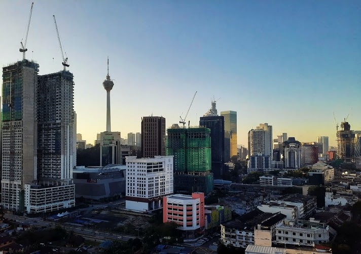 Why you truly need contractors companies in Dubai