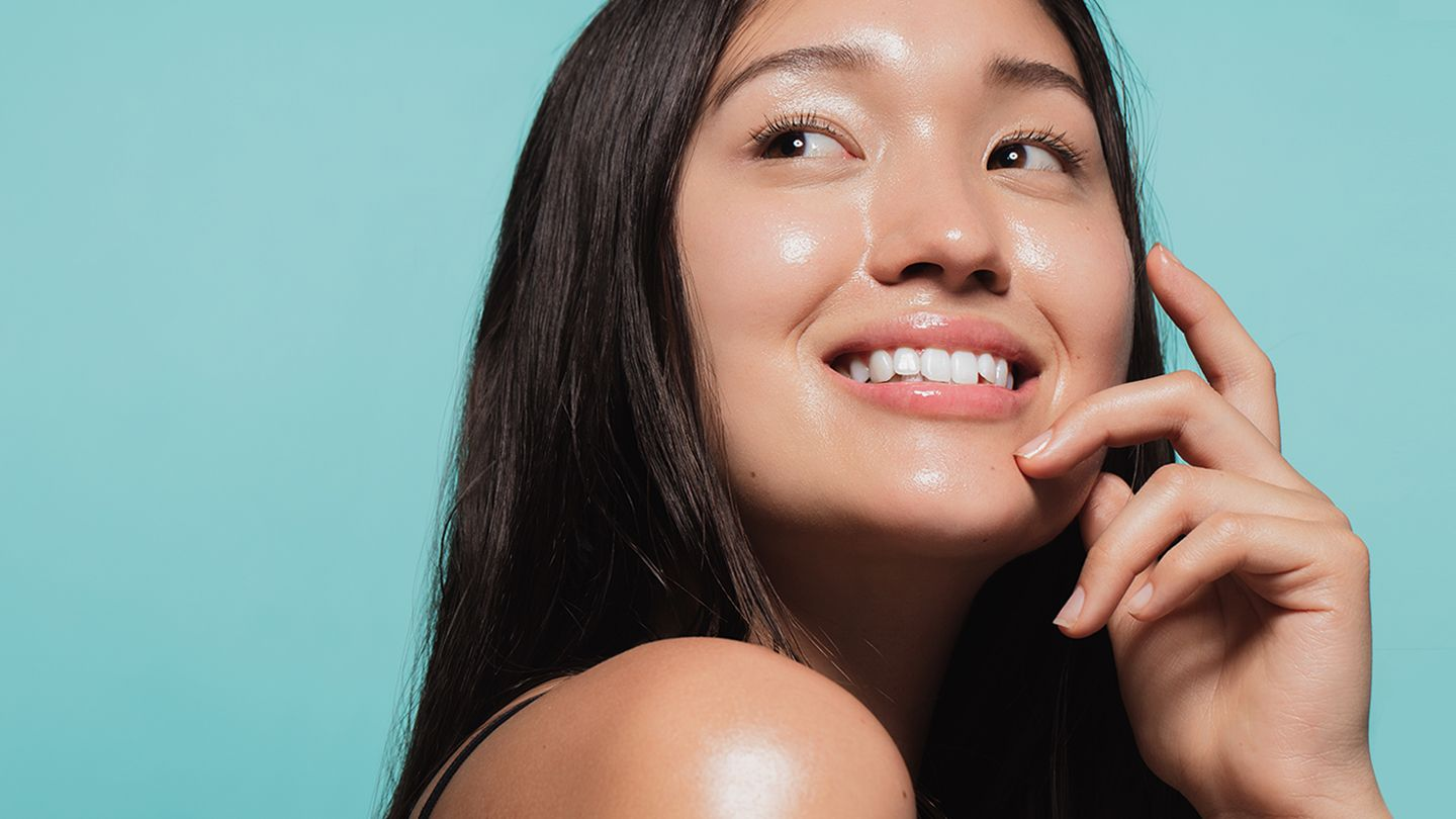 10 Tips for Healthy skin Care