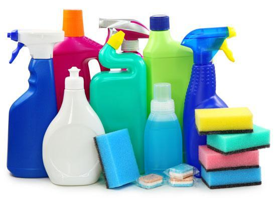 Home Care Packaging Market