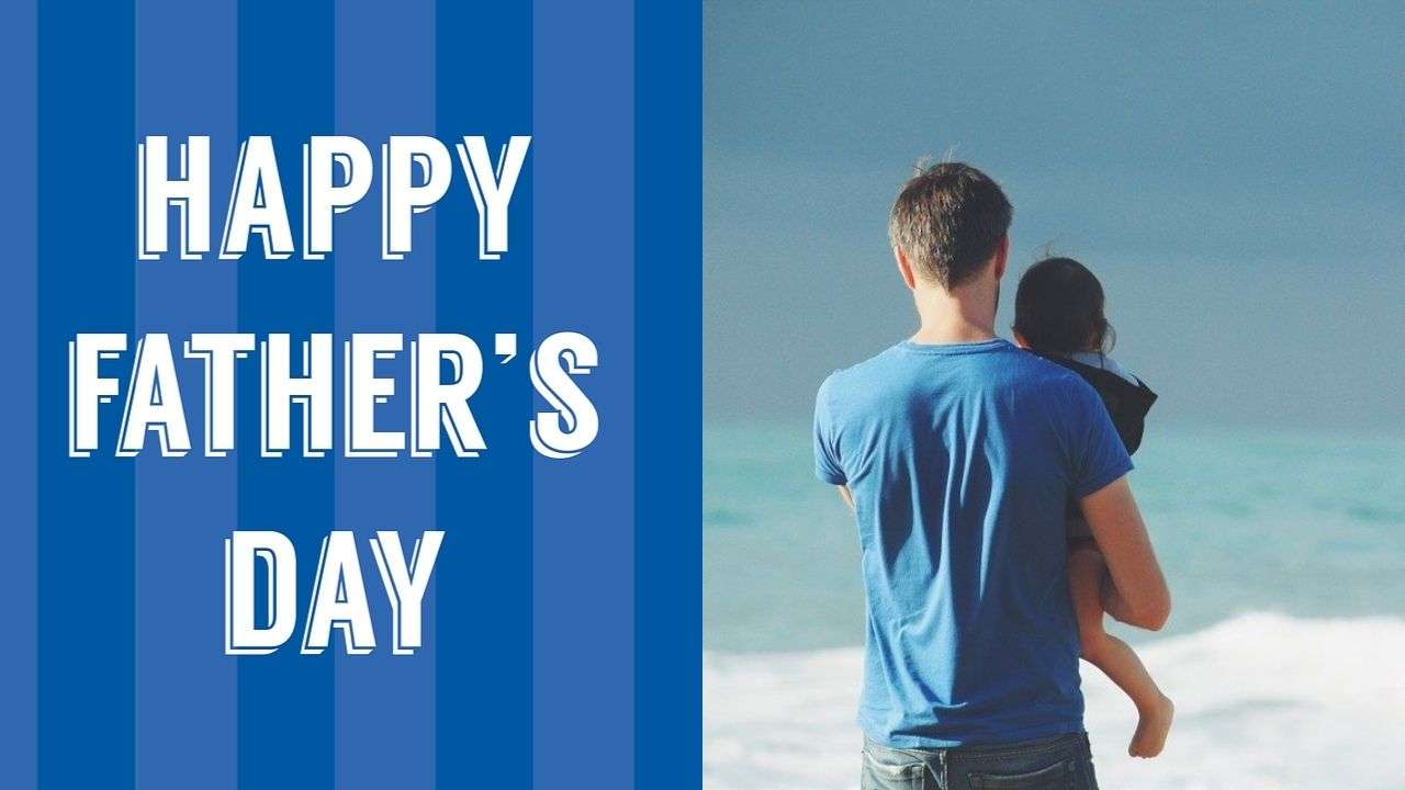 fathers day messages- Father's Day Messages and Quotes for your Amazing Dad