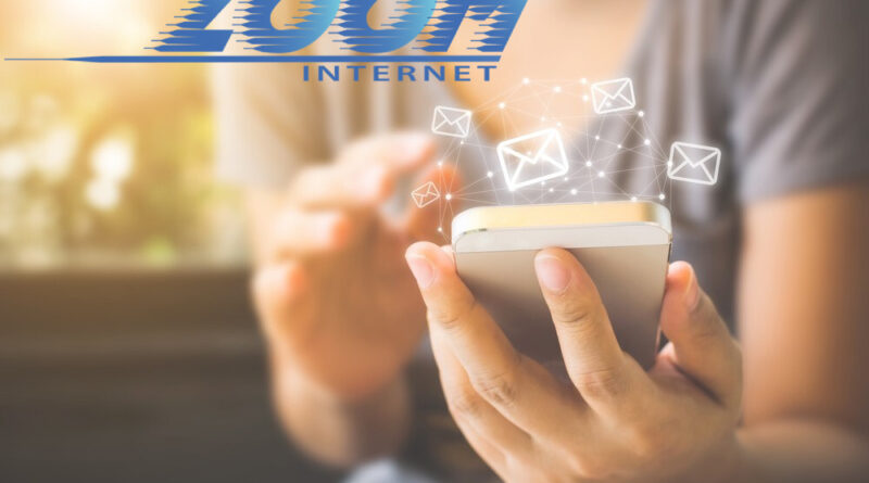 How to Reset the Zoom Internet Email Password - Prevent Yourself From Getting Spam in Your Inbox