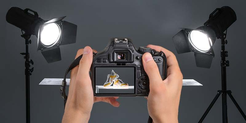 Shoe-Photography-Guide