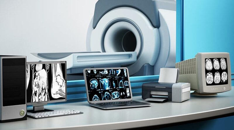 your-ultimate-destination-for-the-best-mri-and-ct-scan