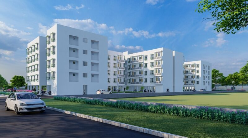 places to invest in Chennai real estate