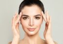 Why Face Yoga is Necessary?