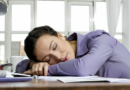 WHY SLEEPING WELL IS A LUXURY FOR HEALTH?