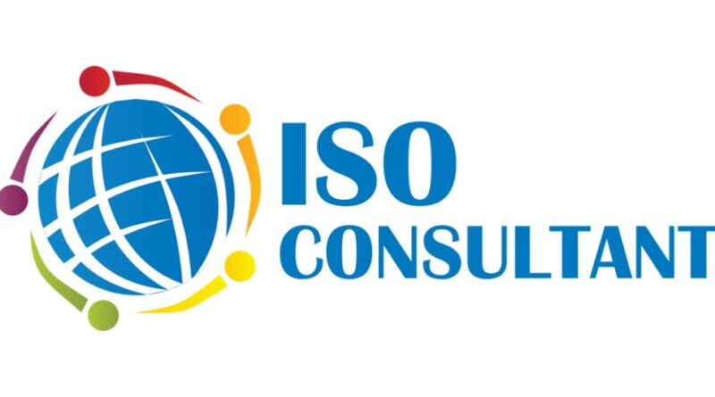 ISO 14001 Consultants in India
