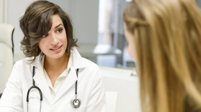 How Do You Know That You Need Hormone Replacement Therapy