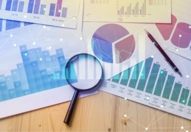market-research-for-product-or-business-plan