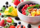 Exhortation To Make Life More Delicious And More Nutritious
